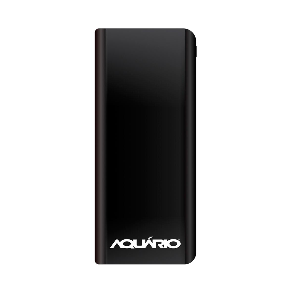 Carregador Portátil USB 10.000 MAH CP-10000 - Aquário