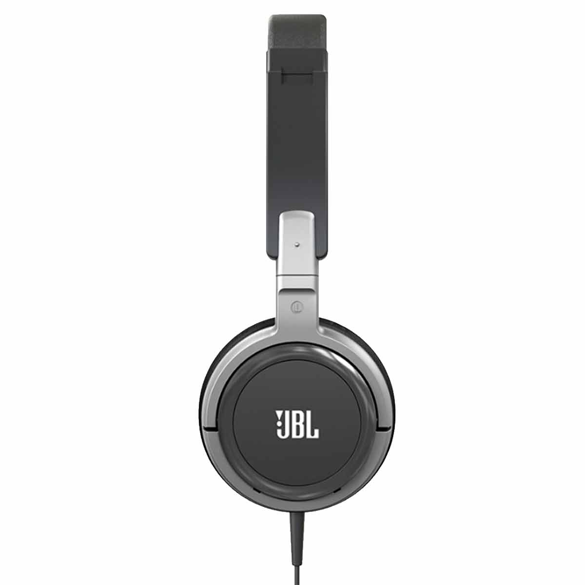 Fone de Ouvido On-ear T300A Preto - JBL