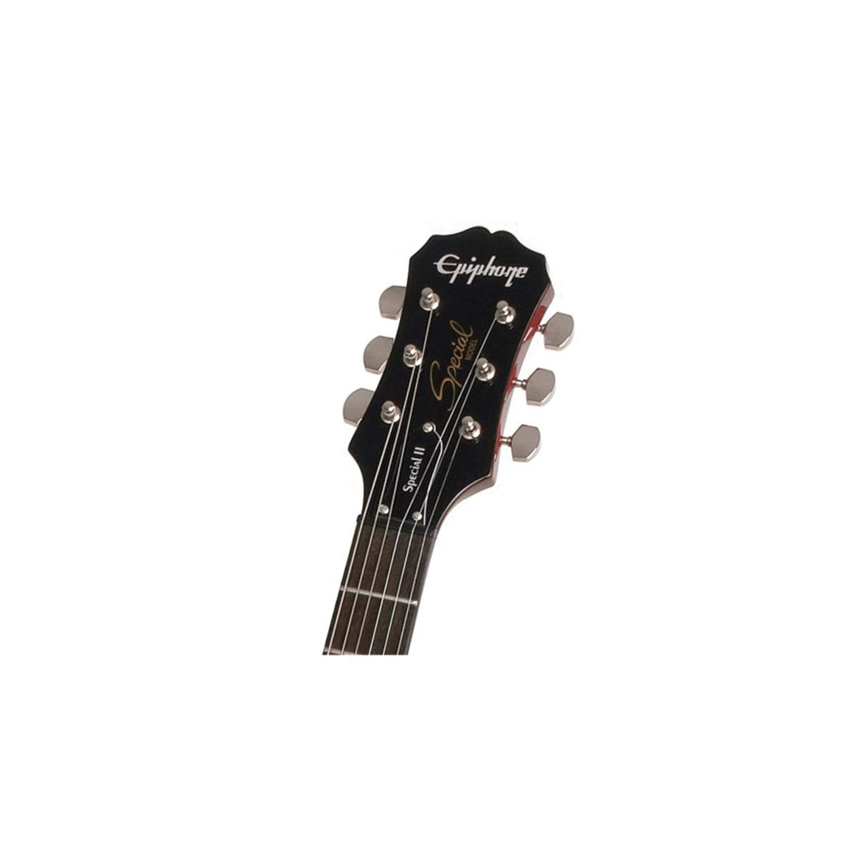 Guitarra Les Paul Special Heritage Cherry Sunburst - Epiphone