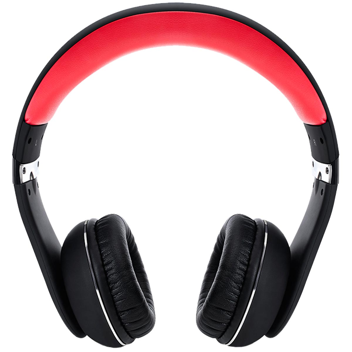Fone de Ouvido On-ear 20 Hz - 20 KHz 32 Ohms - HF 325 Numark