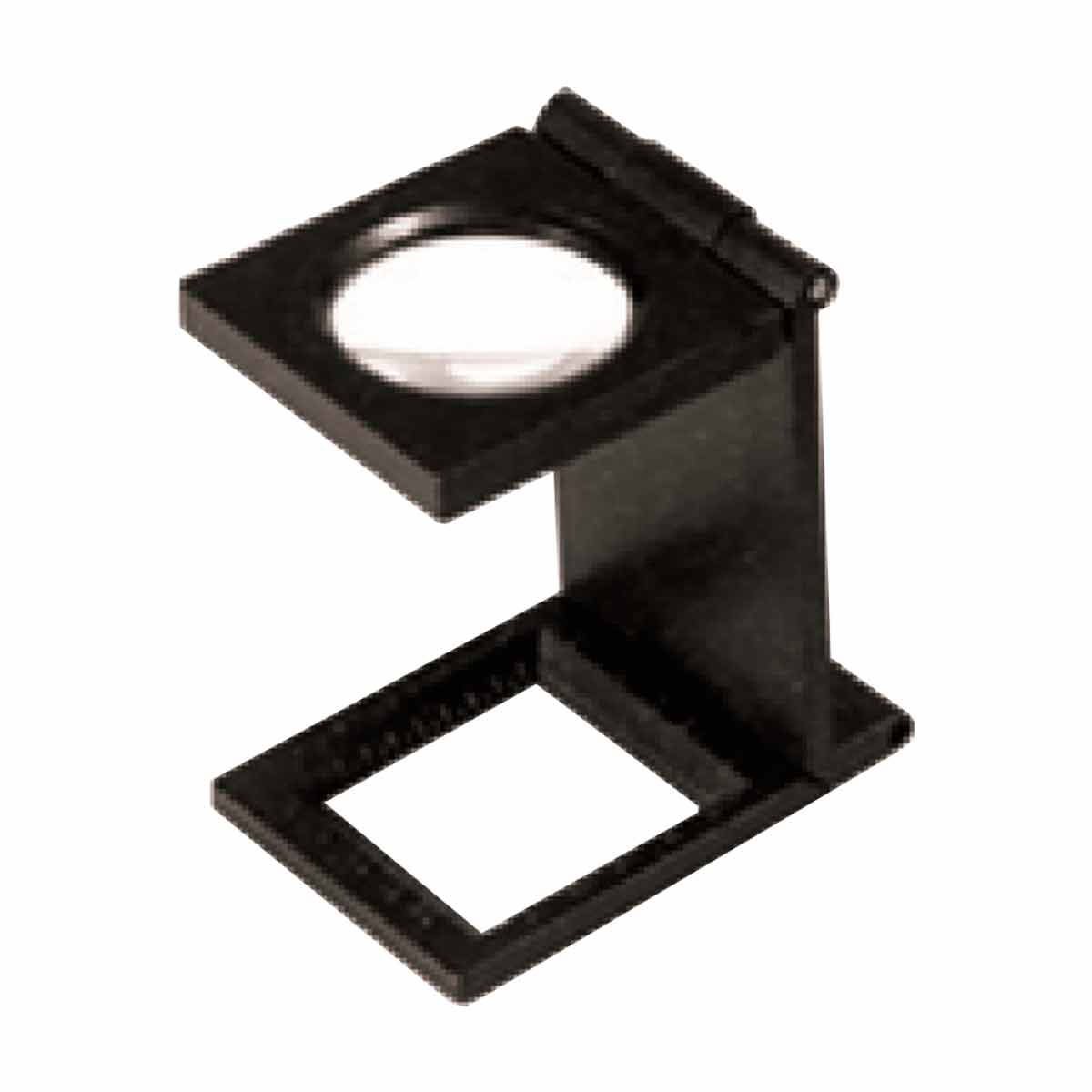 Lupa Conta Fios 24mm - 52939 CSR