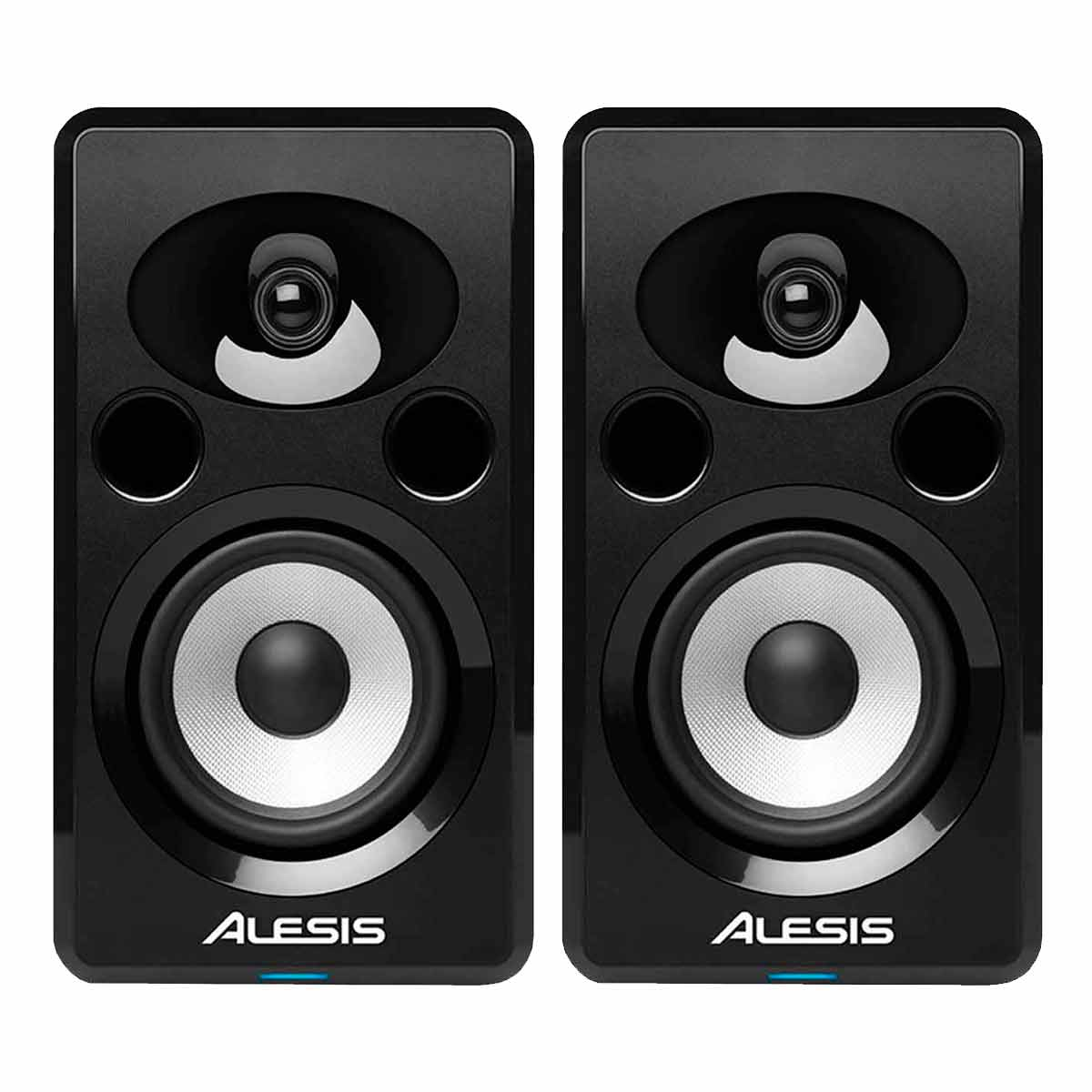 Monitor de Referência 75W Elevate 6 ( PAR ) - Alexis