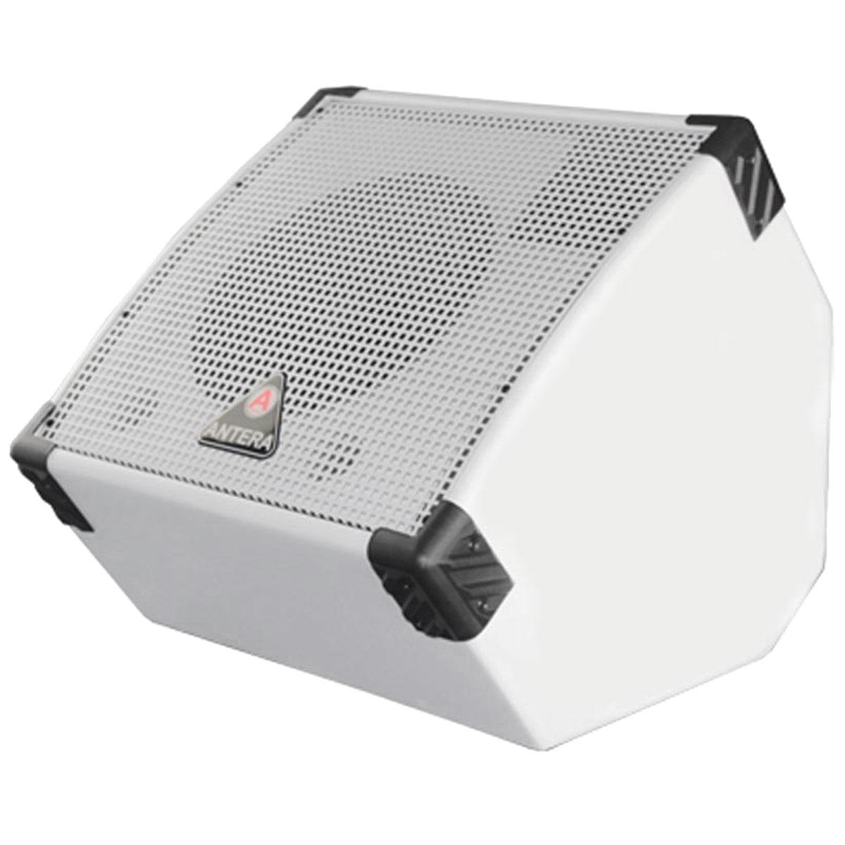 Monitor Passivo 150W Branco M15.1 - Antera