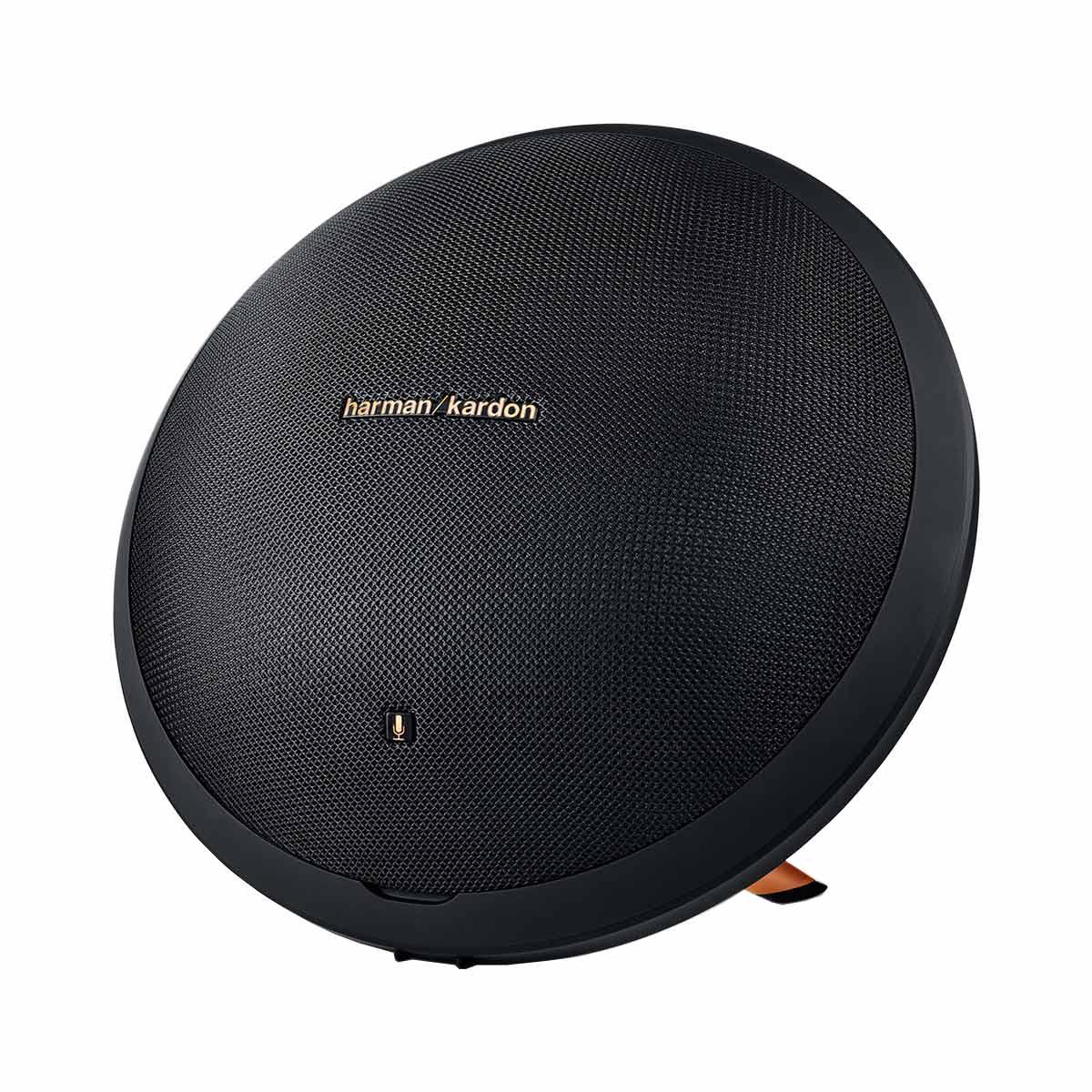 OnyxStudio2 - Caixa de Som Port�til 60W c/ Bluetooth Onyx Studio 2 - Kardon