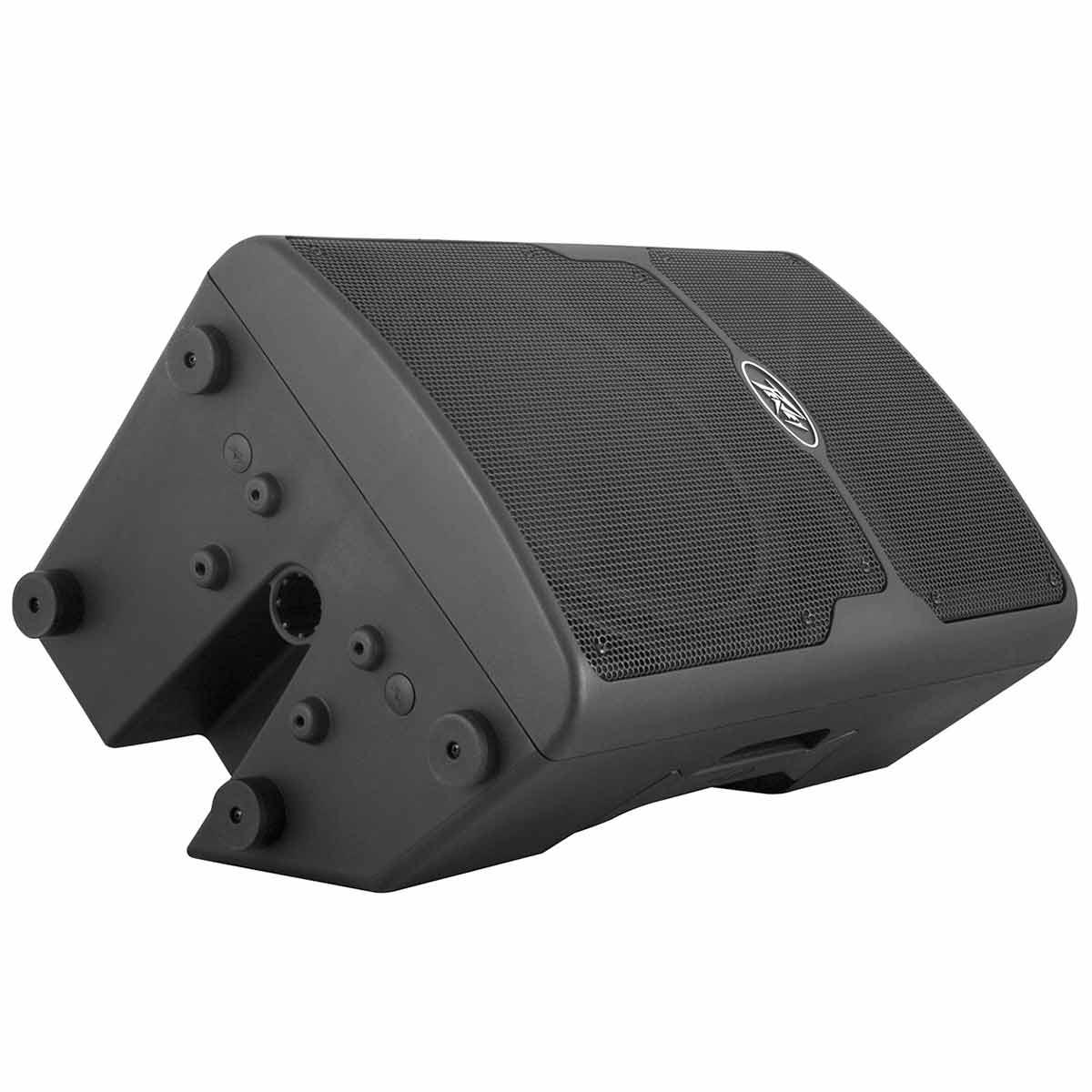 Caixa Ativa 800W PVXp 15 - Peavey