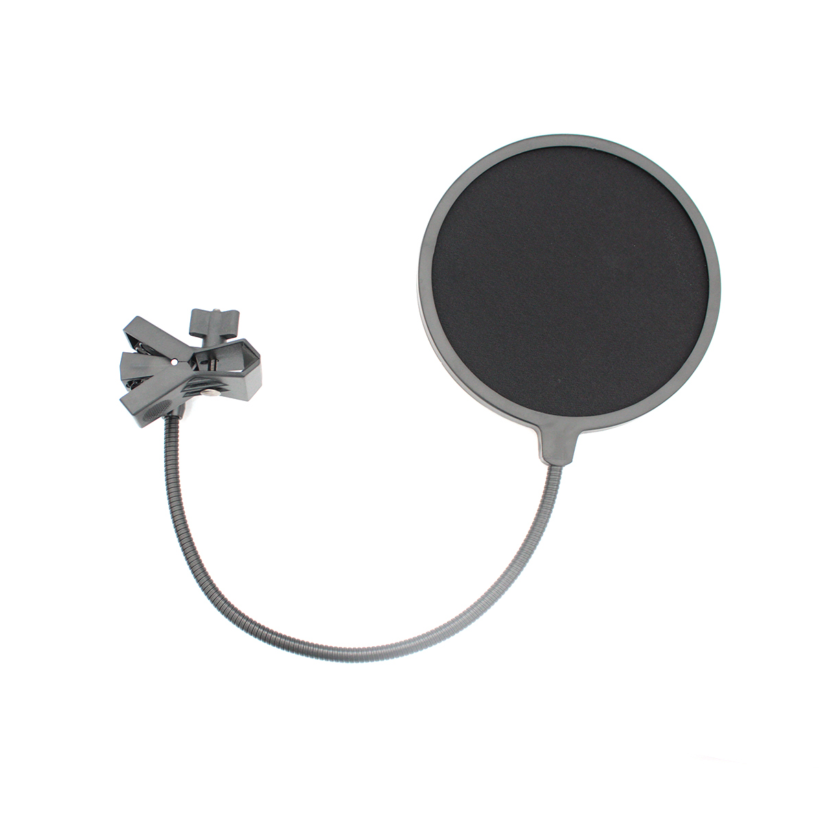 Pop Filter Anti Puff SPS 014 - CSR