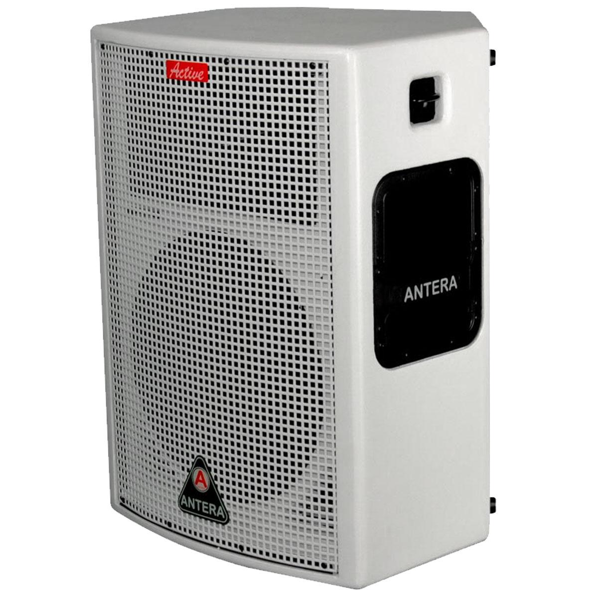 Caixa Ativa Fal 12 Pol 250W PA / Monitor / Fly - TS 500 AX Antera