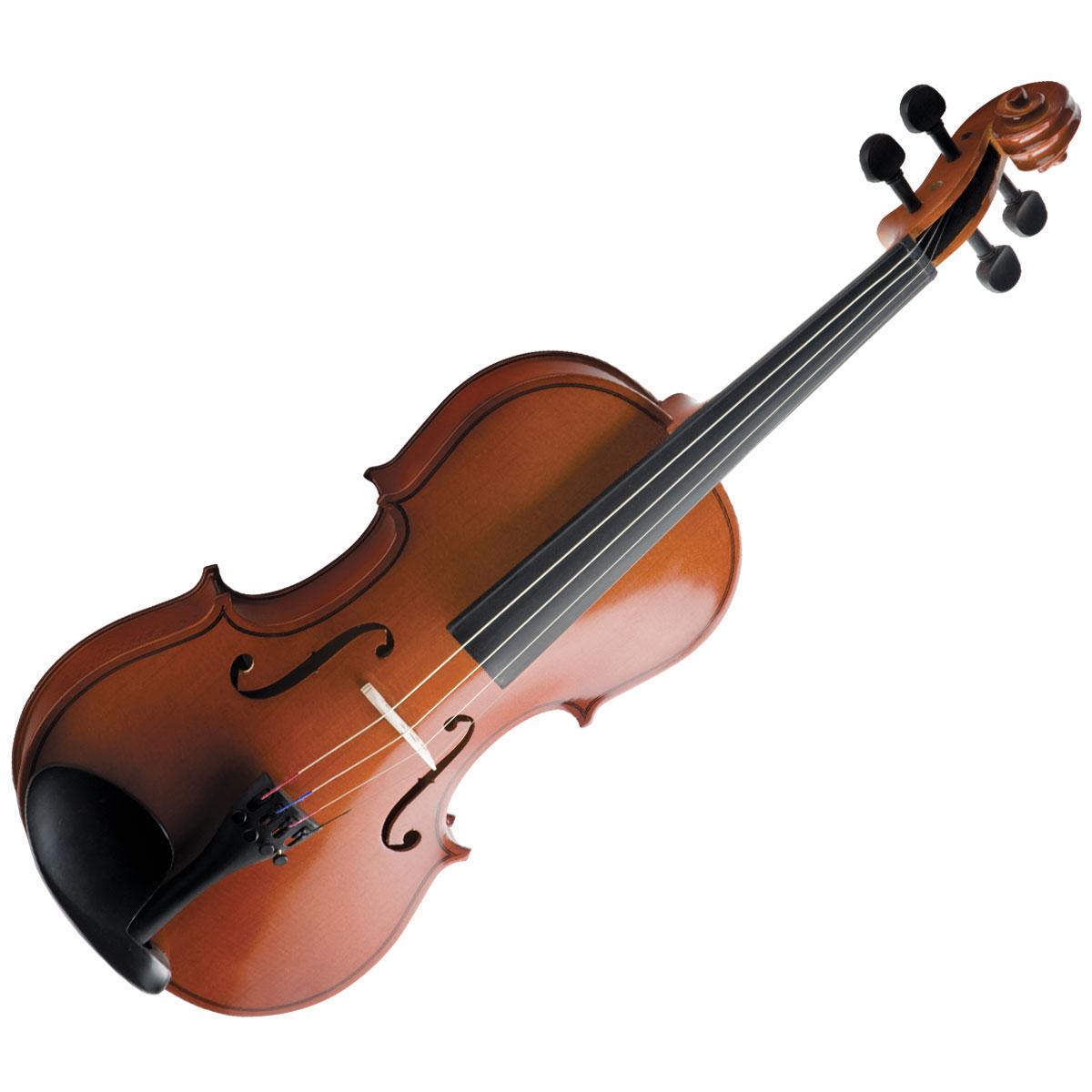Violino 4/4 VON144 - Vogga