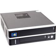 Computador PDV Verus Compact MT9850-507 (Celeron J1800 2.41 GHz - 2GB - HD SATA III 500GB - 2 Seriai
