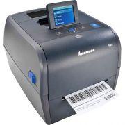 Impressora de Etiquetas T�rmica PC43t - 203 Dpi - Intermec
