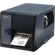 Impressora de Etiquetas T�rmica PD41 - 203 Dpi - Intermec