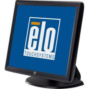 Monitor Touch Screen LCD 19' 1915L - Elo Touch Solutions