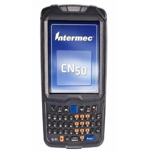 Coletor de Dados CN50 - Honeywell