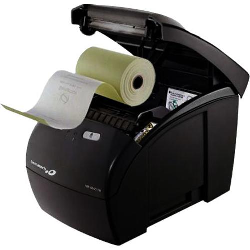 Impressora Fiscal T�rmica MP-4000 TH FI GPRS - Bematech + Lacra��o Gr�tis