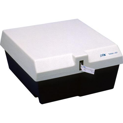Impressora Matricial 351 - Toledo