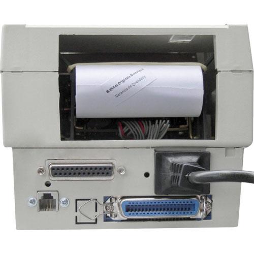 Impressora Não Fiscal Matricial MP-20 MI - Bematech