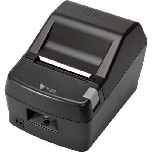 Impressora N�o Fiscal T�rmica DR800 - Daruma