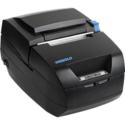 Impressora N�o Fiscal T�rmica IM453HU - Diebold