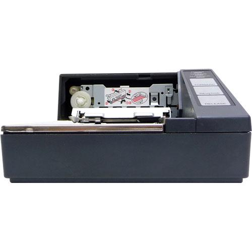 Impressora Não Fiscal Matricial TM-U295 - Epson
