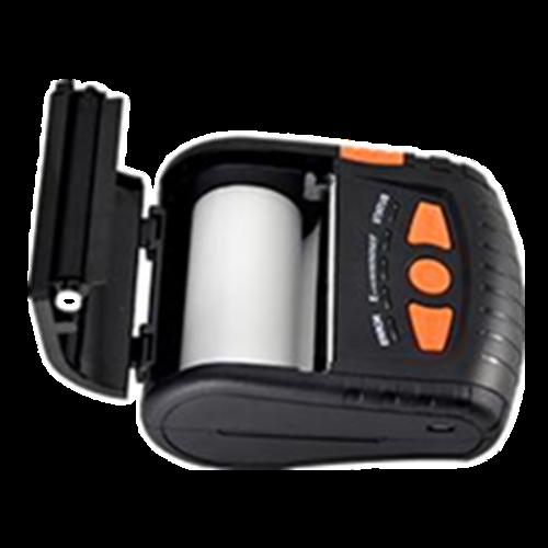 Impressora Portátil de Cupom Baby 380A - Gems