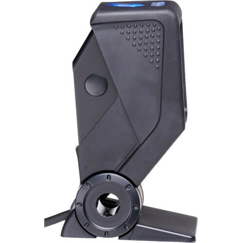 Leitor de Código de Barras Semi-Fixo 1D QuantumT MS3580 - Honeywell