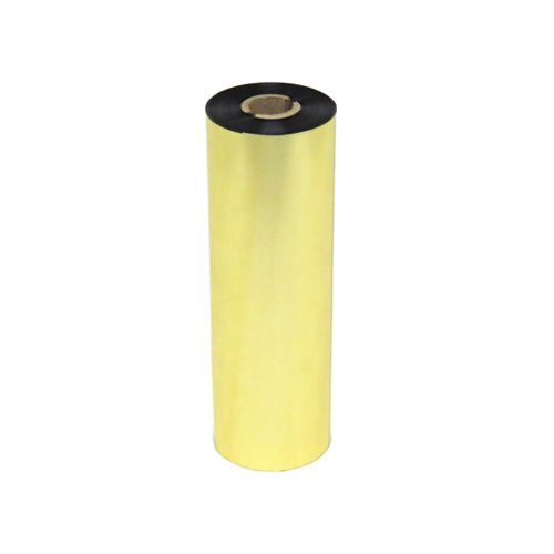 Ribbon Misto K115 110 mm x 91 m - Kit 05 rolos (OS214 / L42) - Mastercorp