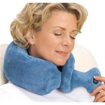 Massageador Corporal Relax de Pescoço HC001 MultiLaser