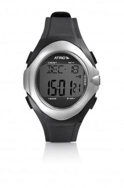 Monitor Cardíaco Sport Atrio Toch Es094 Multilaser (Não precisa de Cinta)