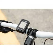 Gps para Ciclismo Atrio Iron - BI091 MultiLaser