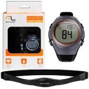 Monitor Cardiaco Sport Atrio Altius HC008 Multilaser