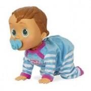 Boneco Baby Wow - Multikids Br582