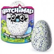 Hatchimals Draggle - Multikids Br545 (Português)