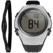 Monitor Cardiaco Sport Atrio Altius ES090 Multilaser