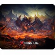 MousePad Gamer MP-002 Emborrachada Xtrike