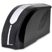 NoBreak TS Shara UPS Soho II 800VA Mono 115V (Ent.Bat.externa)