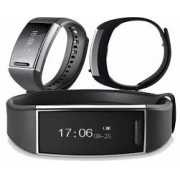Pulseira Atrio Active Plus Bluetooth ES103 - Multilaser