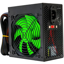 Fonte Atx 700w Real BRX 24P Fan 12cm + Cabo (Caixa Individual)