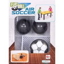 Flat Ball Air Soccer Multikids BR373 - MultiLaser