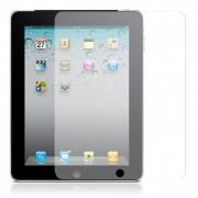 Película protetora transparente lisa para Apple iPad 2/Apple iPad 3