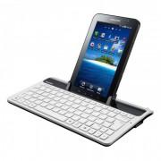 Teclado com Dock para Samsung Galaxy Tab 2 7.0 - Samsung EKD-K11UWEGSTA