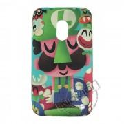 Capa Personalizada Luigi para Nokia Lumia 620