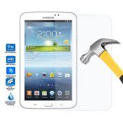 Película de Vidro Temperado Premium Glass para Samsung Galaxy Tab 3 7.0 P3200