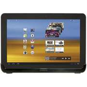 Dock carregador e Multim�dia para Samsung Galaxy Tab 10.1  P7500 / P7510 - Samsung EDD-D1B1BEGSTD