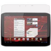 Película protetora Pro anti-reflexo para Tablet Motorola Xoom 2 MZ616 10.1