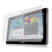 Película protetora Pro anti-reflexo / anti-marcas de dedos para Samsung Galaxy Tab 2 10.1 P5110 /P5100