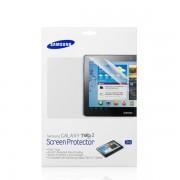 Kit com 02 Películas protetora para para Samsung Galaxy Tab 2 7.0 P3100 / P3110 - Original