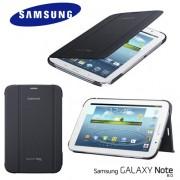 Capa estojo com suporte para Samsung Galaxy Note 8.0 - Samsung EF-BN510B - Cor Grafite