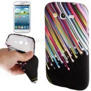 Capa Personalizada Fashion para Samsung Galaxy Grand Duos I9082