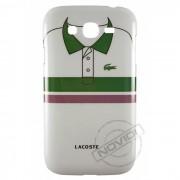 Capa Personalizada Série Roupas para Samsung Galaxy Grand Duos I9082 - Modelo 4