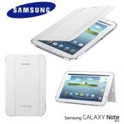 Capa estojo com suporte para Samsung Galaxy Note 8.0 - Samsung EF BT310BW - Cor Branca